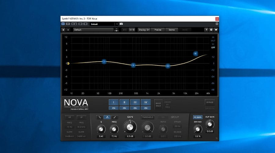 The Best FREE VST Effects Plugins You Must Own – Andyax Music